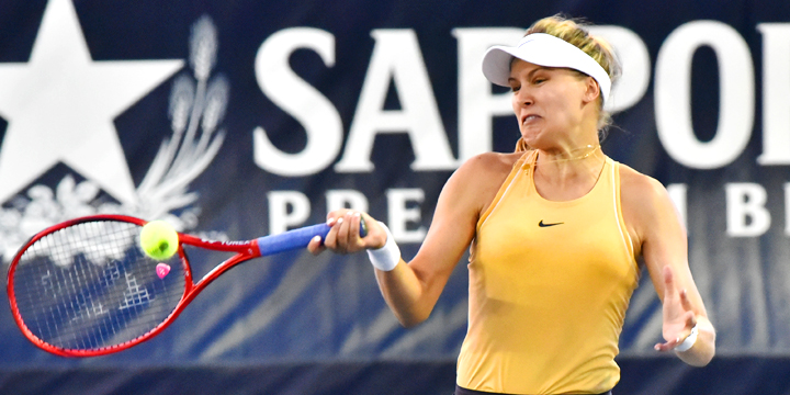 OC Breakers Genie Bouchard Feature1