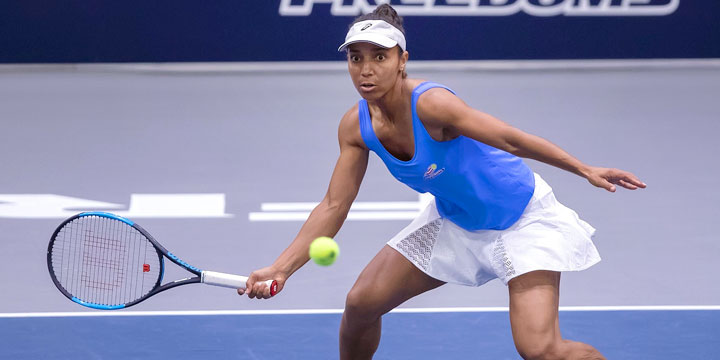 Philadelphia Freedoms Raquel Atawo Feature 1